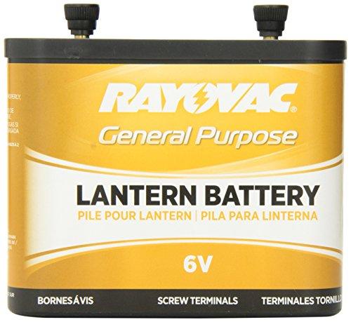 spectrum-rayovac-918-ray-o-vac-6v-general-purpose-lantern-battery-quantity-1