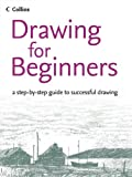 Drawing for Beginners (0007198140) by Partington, Peter