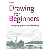 Drawing for Beginnersby Peter Partington