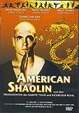 American Shaolin title=