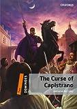 The Curse of Capistrano.