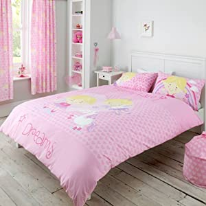 other kids 39 furniture fairy tale dreams pink heart