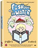 Fish Out Of Water [Import]