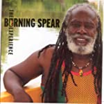 The Burning Spear Experience Vol 2