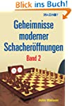 Geheimnisse moderner Schacher�ffnunge...