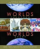 img - for Worlds Together, Worlds Apart: A History of the Modern World (1300 to the Presen book / textbook / text book