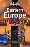 img - for Lonely Planet Eastern Europe (Travel Guide) book / textbook / text book