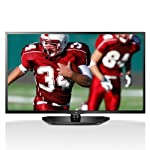 LG Displays 50LN5750 50in. Class 1080p 120hz Smart Tv