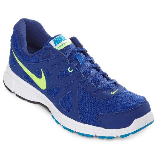 83f7dff550f5b Nike Revolution 2 Mens 554953 Style 554953 400 Size 8 M US - bfbfbfbbxbc