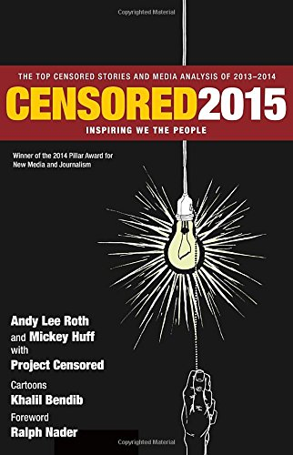 an analysis of the internet censorship in the united states One view of the web, which the united states often seems to support, is that the internet is sui generis, both part of yet removed from the real world, and requires an entirely new and.