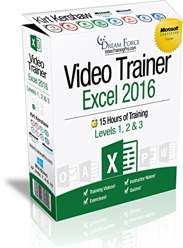 excel-2016-training-videos-15-hours-of-excel-2016-training-by-microsoft-office-specialist-expert-and