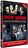 echange, troc Nuit Noire (17 octobre 1961)