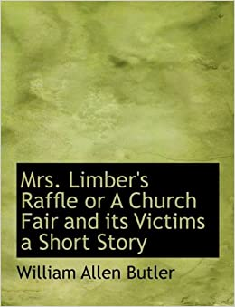 victims short story My story begins on december 27, 2011, when i received a call from my older sister notifying me that my father had taken his a short letter – from an sosl legacy.