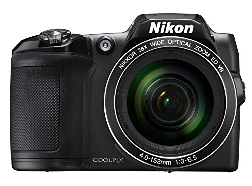 nikon-coolpix-l840-digital-camera-black-160-mp-cmos-sensor-38x-zoom-30-inch-lcd