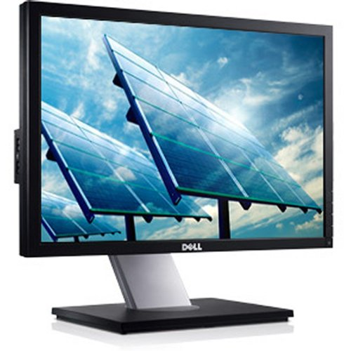 Dell Professional P1911 19 inch Widescreen Monitor