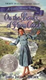 On the Banks of Plum Creek (Little House) (0060522399) by Laura Ingalls Wilder