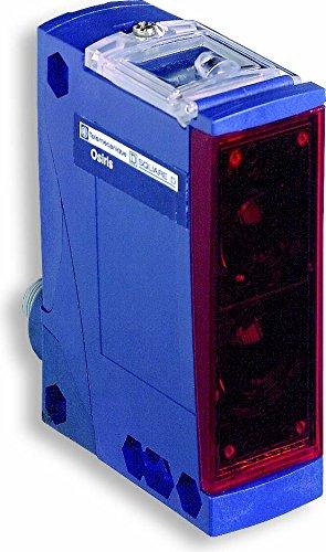 telemecanique-sensoren-xux5apanm12-xux-foto-elektrische-sensor-kunststoff-kompaktes-92-x-71-design-d