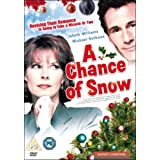 A Chance Of Snow [DVD]by JoBeth Williams