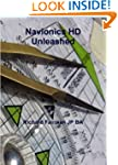 Navionic HD  Unleashed