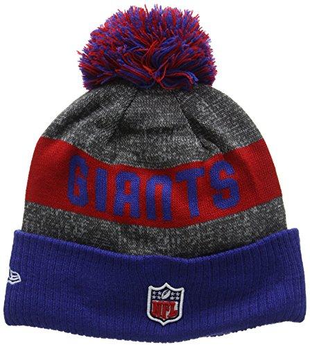 new-era-nfl-sideline-bobble-knit-neygia-otc-gorra-linea-new-york-giants-para-hombre-color-azul-talla
