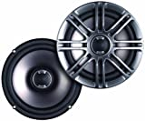 Polk Audio DB651 6.5-Inch Coaxial Speakers