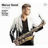 Pinball - Marius Neset