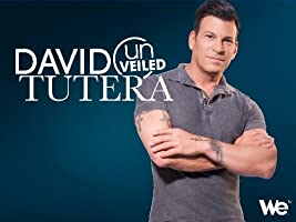 David Tutera Unveiled Season 1 [HD]