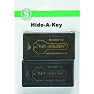 Do it Best GS A0634 Hide-A-Key - Smart Savers-HIDE-A-KEY