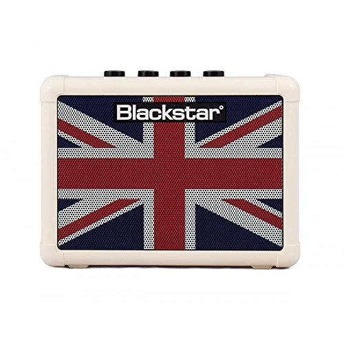 blackstar-fly-3-union-jack-cream-limited-edition-mini-amp