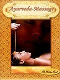 Ayurveda Massage - The healing Touch