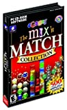 The Mix 'n Match Collection (PC CD)