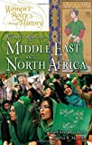 img - for Women's Roles in the Middle East and North Africa (Women's Roles through History) book / textbook / text book