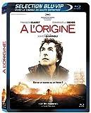 echange, troc A l'origine - Combo Blu-ray + DVD [Blu-ray]