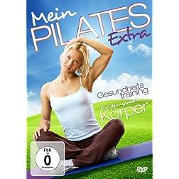 Mein Pilates Extra