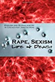 Rape, Sexism, Life & Death: Partial Nudity: Translations Edition