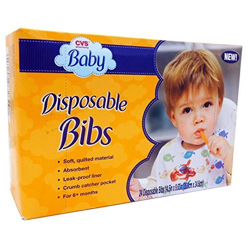 cute-baby-bibs-24-count-these-disposable-baby-bibs-are-perfect-baby-boy-bibs-and-baby-girl-bibs-baby