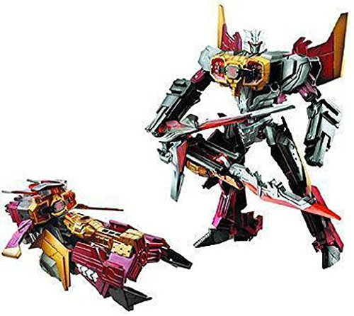 Transformers Generations 2012 Fall of Cybertron Deluxe Autobots Air Raid /ITEM#G839GJ UY-W8EHF3171432