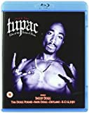 echange, troc Live At The House Of Blues [Blu-ray]