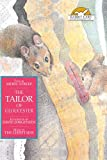 The Tailor of Gloucester, Told by Meryl Streep with Music by The Chieftains