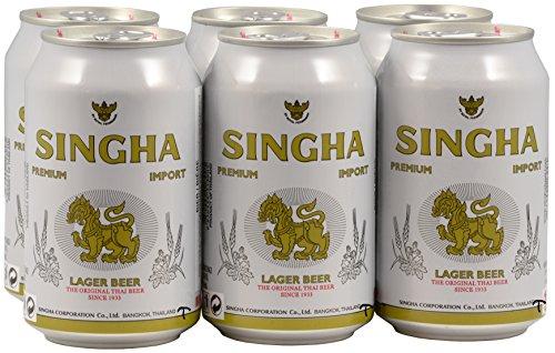 singha-thai-bier-6er-pack-6-x-330ml-alc-5-vol-pfandfreie-dosen