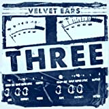 Image of Velvet Ears 3