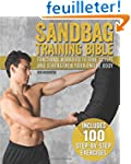Sandbag Training Bible: Functional Wo...