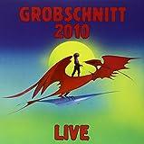 2010 Live