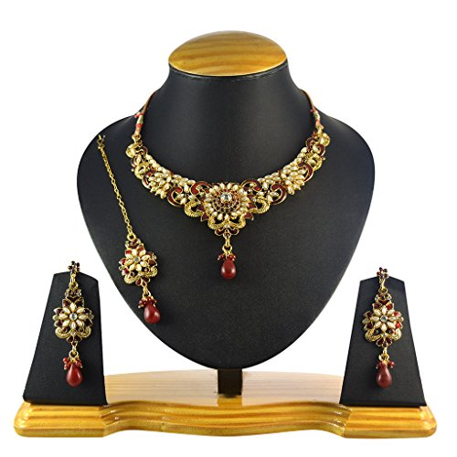 ethnic-indian-artisan-jewelry-set-traditional-designer-necklace-setmine0108ma