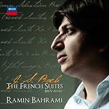 Bach: Suites Francesi