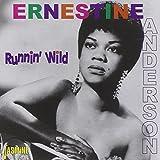 Runnin' Wild [ORIGINAL RECORDINGS REMASTERED]