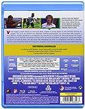 Image de Los Becarios (Blu-Ray) (Import Movie) (European Format - Zone B2) (2013) Vince Vaughn; Owen Wilson;