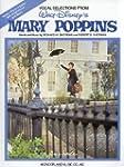 Sherman/Sherman: Mary Poppins - Vocal...