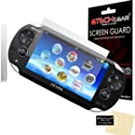 [PACK OF 3] SONY PlayStation PS VITA...