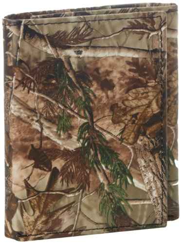 weber-s-leathers-hombre-realtree-ap-trifold